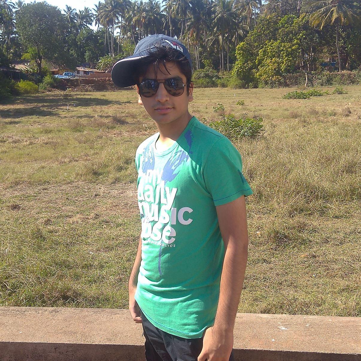 Sanidhya
